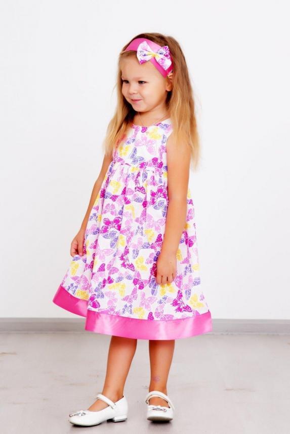 Платье Лия с болеро Арт. 698