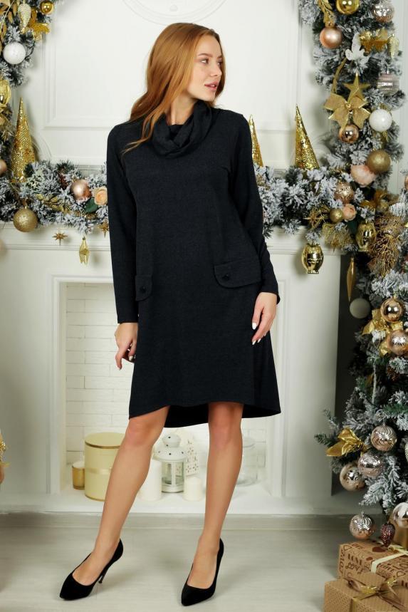 Платье Джоли Арт. 767