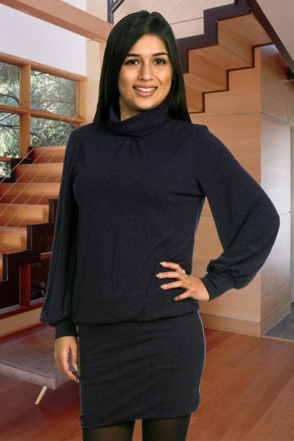 Платье Хамур Арт. 769