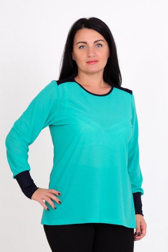Блуза Леона Арт. 809