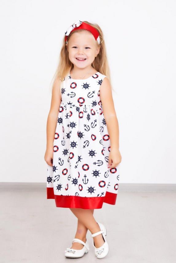 Платье Афродита Арт. 814