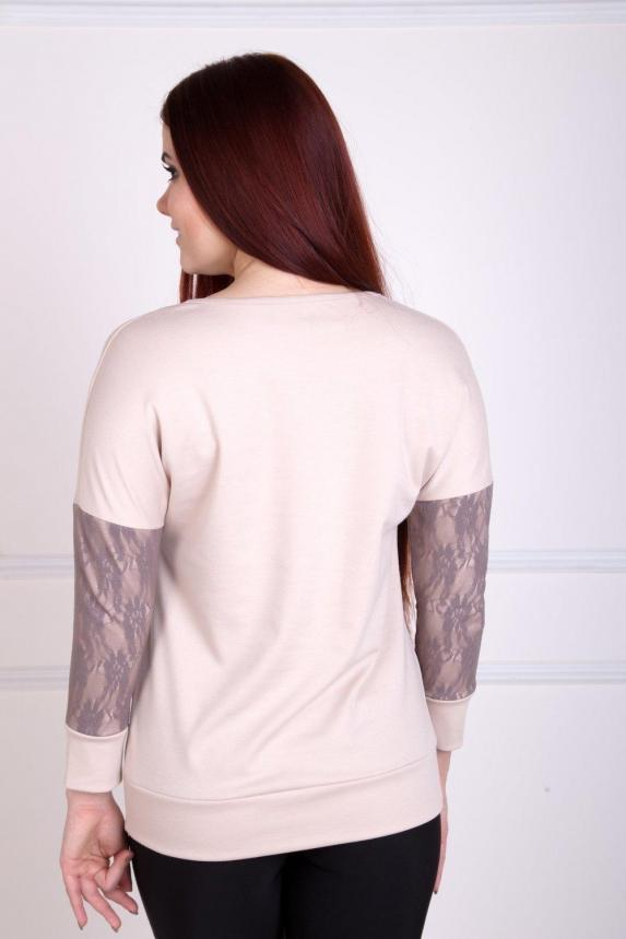 Блуза Лиана  Арт. 851