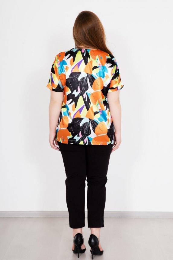 Блуза Анна Арт. 876