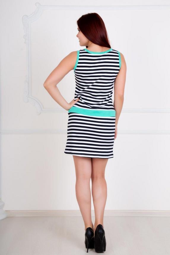 Платье Марта Арт. 893