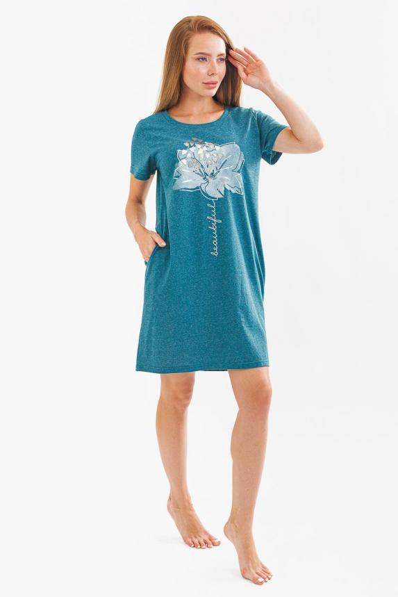 Платье Лия 2 Арт. 6171