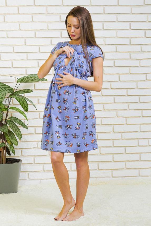Платье Подарок А Арт. 6351